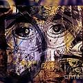 Emotional Attachment- Free Me by Fania Simon