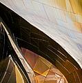 Emp Curves by Chris Dutton