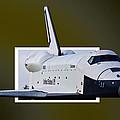Enterprise by Lawrence Ott