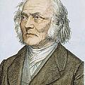 Ernst Heinrich Weber by Granger