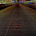 Escalator View ... by Juergen Weiss