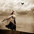 Flying Dreams by Cindy Singleton