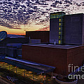 Fox Cities Performing Arts Center by Joel Witmeyer