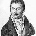 Francis Broussais, French Doctor by