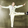 Fred Astaire, Ca. 1930s by Everett