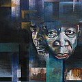 FreemanWashington abstract