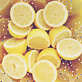 Fresh Lemons by Amy Tyler