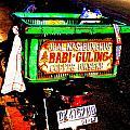 Funky Balinese Motorbike by Funkpix Photo Hunter