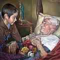 Generational Love