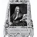 George Frideric Handel, German Baroque by Omikron
