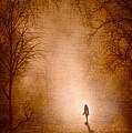 Girl by Svetlana Sewell
