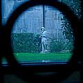 Glimpse by Phil Bongiorno