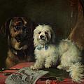 Good Companions by Earl Thomas
