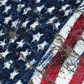 Grand Ol' Flag by Bill Owen