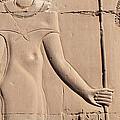Hathor by Emma Manners