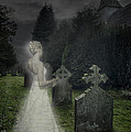 Haunting by Amanda And Christopher Elwell