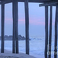 Hdr Beach Pier Ocean Beaches Art Photos Pictures Buy Sell Selling New Pics Sea Seaview Scenic   by Pictures HDR