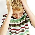 Head Lice by Ian Boddy