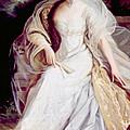 Helen Taft 1861-1943, First Lady by Everett