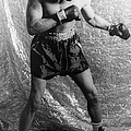 Henry Armstrong (1912-1988) by Granger