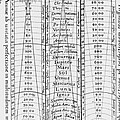 Hierarchy Of The Universe, 1617 by Science Source