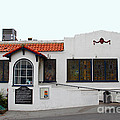 Historical Moss Beach Distillery At Half Moon Bay . 7d8172 by Wingsdomain Art and Photography