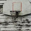 Hoops by Todd Sherlock
