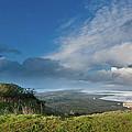 Humboldt Views