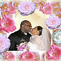 I Pronounce You Husband And Wife by Terry Wallace