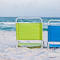 If I Were A Chair... by Barbara Shallue