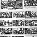 Illustrations Of The Antislavery by Everett