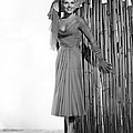 It Should Happen To You, Judy Holliday by Everett