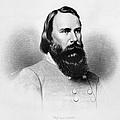 James Longstreet (1821-1904) by Granger