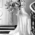 Joan Crawford, 1930s by Everett
