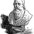 John Amos Comenius by Granger