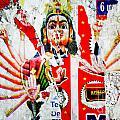 Kaliyuga by Dev Gogoi