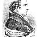 Karl Rudolphi, Swedish Naturalist by