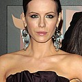 Kate Beckinsale At Arrivals For 14th by Everett