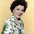 Kathryn Grayson, Ca 1950s by Everett