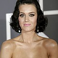 Katy Perry At Arrivals For Arrivals - by Everett