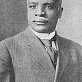 Kelly Miller, Us Mathematician by Schomburg Center For Research In Black Culturenew York Public Library