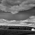 Keuka Landscape Vi by Steven Ainsworth