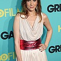 Kristen Wiig At Arrivals For Grey by Everett