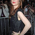 Kristen Wiig At Arrivals For The Annual by Everett