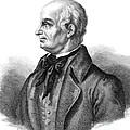 Lazzaro Spallanzani, Italian Biologist by Science Source