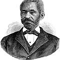 Lewis Hayden (1811-1889) by Granger