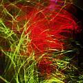 Liquid Saphire 8 by Cyryn Fyrcyd