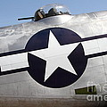 Lockheed Pv-2 Harpoon Military Aircraft . 7d15818 by Wingsdomain Art and Photography