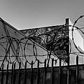 Los Angeles 033 by Lance Vaughn
