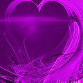 Love . A120423.279 by Wingsdomain Art and Photography
